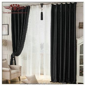 Hospital Curtain Fabric Curtain Market Hotel Blackout Curtain Buy Hotel Blackout Curtain