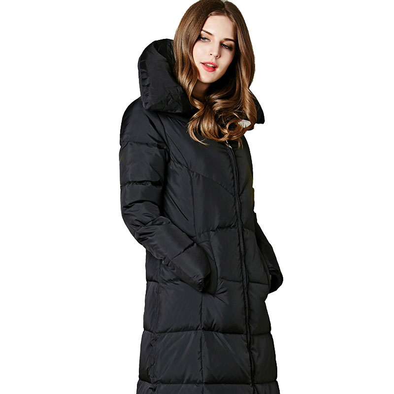 Long Jackets Womens Coat Nj