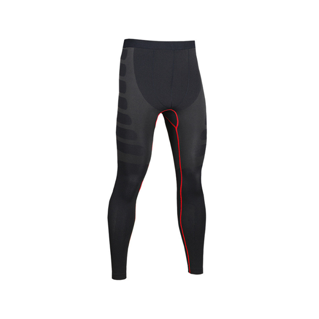 Compression Tights Men Running Pants Exercise Tights for men