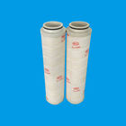hydraulic fuel filter Electrical equipment hydraulic oil filter cartridge breather filter HC4754FKN16H