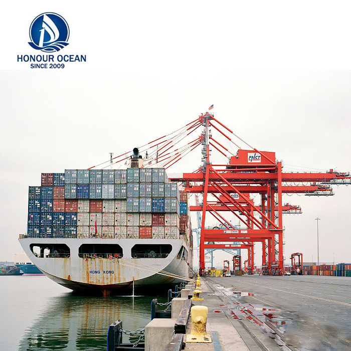 Ddp Air Freight Sea Container 40ft Shipping Charges From China To Qatar  Germany Usa Canada France - Buy Shipping Charges From China To Qatar,Sea
