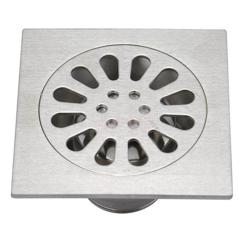 Popular Shower Drain Cover Buy Cheap Shower Drain Cover