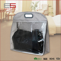 China manufacturer fabric mattress electric air pump for vacuum storage bag