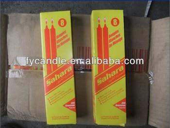 Candle Birthday Buy Candle Birthday Velas Bougies Candel