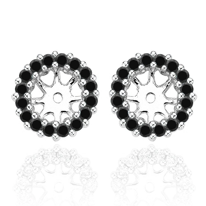 90f38785233 Cheap Diamond Earring Studs 1 Carat, find Diamond Earring Studs 1 ...