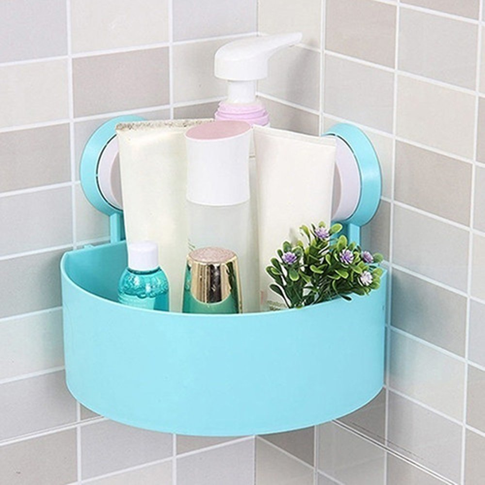 Cheap Corner Shower Shelf Suction, find Corner Shower Shelf Suction ...