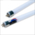 g5 849mm t5 led 12w tube with china suppliers