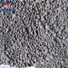 Mortar China Expansive Mortar China Supplier Middle Crack Calcium Hydroxide Concrete Expansion Agent Expansive Mortar