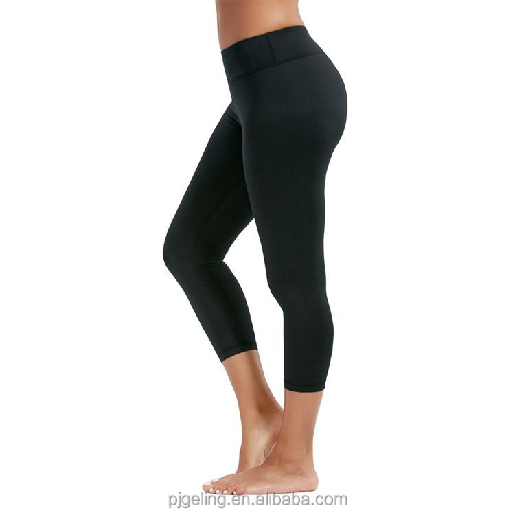 hd sexy hot girls photo quick dry fabric tight women yoga leggings, The same as the picture