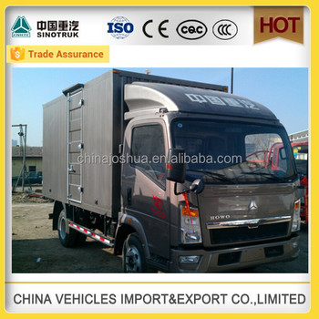 hot sinotruk howo truck car with black fuse box manufacture in china rh alibaba com
