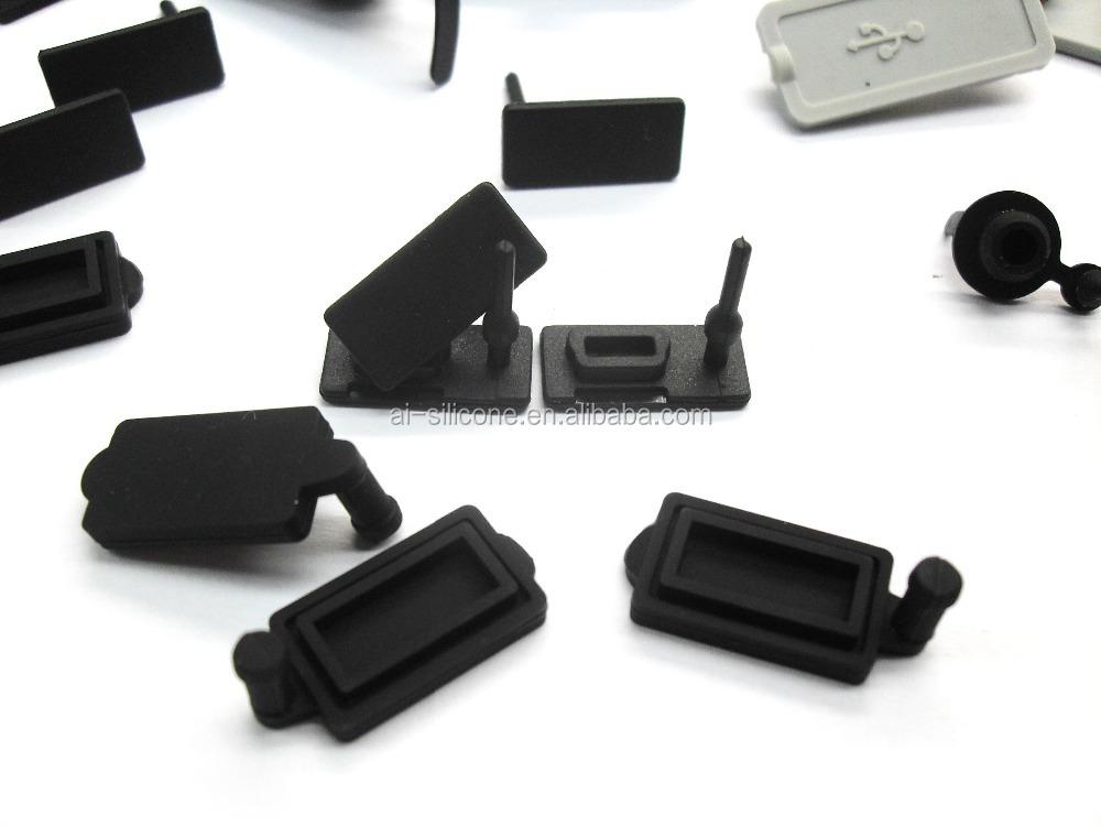 Nach Ma 223 Nonstandard Silikon Micro Usb Staubschutz Andere