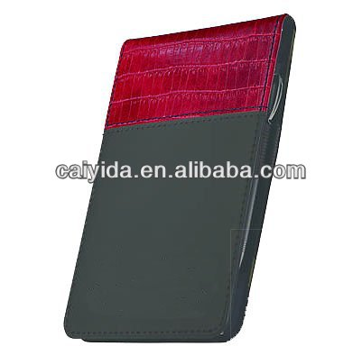 leather school diary notebook,diary books printing company