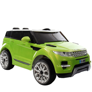 Cheap Remote Control Children Electric Car/Electric Toy Cars for Kids