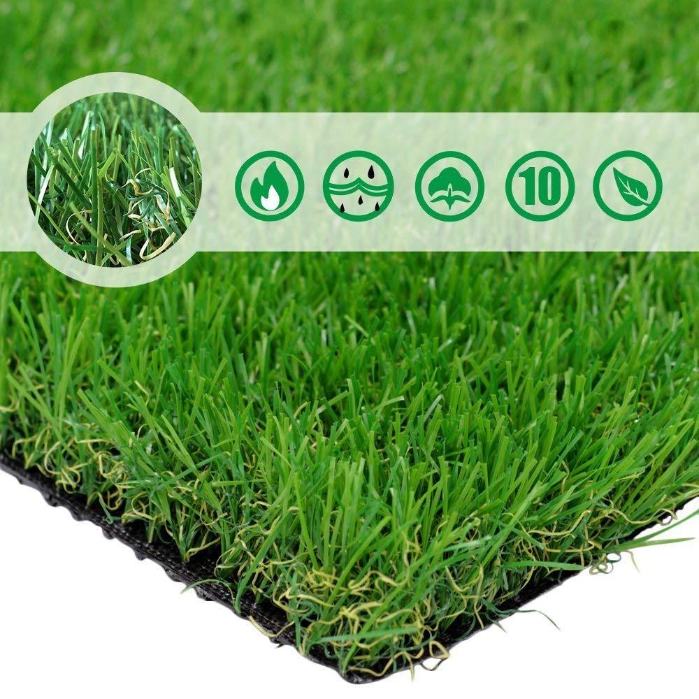 Cheap Grass Outdoor Carpet Find Grass Outdoor Carpet Deals On Line