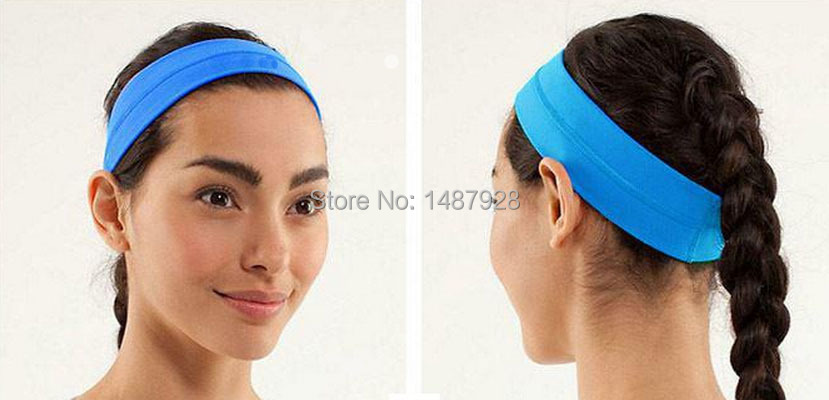 Detail Feedback Questions about Wholesale Hair Band 0f876c6826