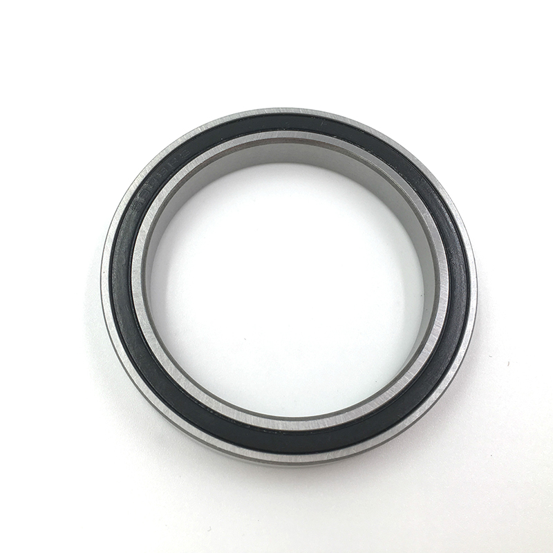 GCr15 Heavy duty 6808 2RS Ball Bearing Price List