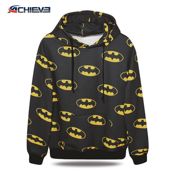 hot sale & high quality Plain hoodies men with best and low price