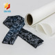 Fast Dry Low Cost 50g , 60g , 70g, 90 ,100gsm Sublimation Transfer Printing Paper For Textile