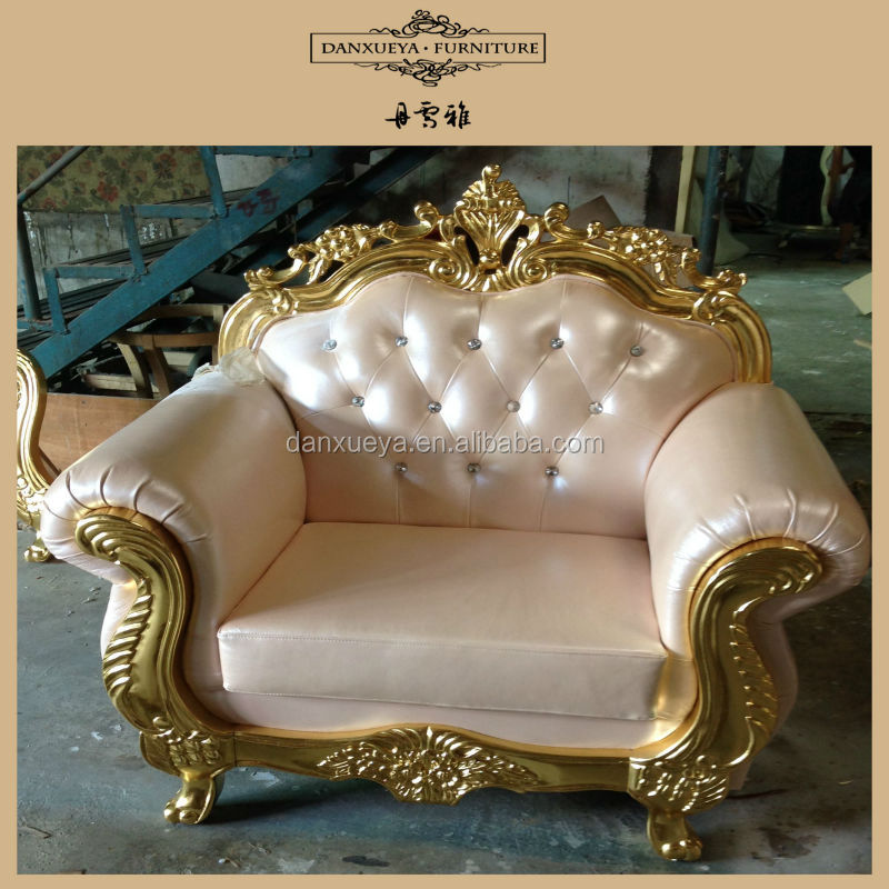 Made In China Italian Leather Sofa, Made In China Italian Leather Sofa  Suppliers And Manufacturers At Alibaba.com