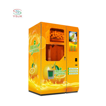 Price Best Fruit Juice Vending Machine In India Buy Best Fruit