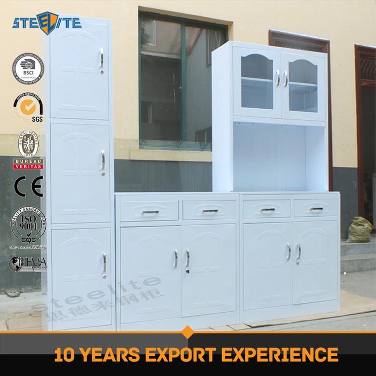 Fabriek prijs italiaanse keukenkast pantry ontwerp for Keukenkast ontwerpen