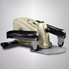/product-detail/ergonomic-elliptical-machine-home-gym-entertainment-fitness-stepper-equipment-60829393652.html