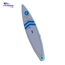 <span class=keywords><strong>Professionale</strong></span> personalizzato gonfiabile stand up paddle board sup bordo piscina per bambini