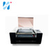 LZ-5030 laser engraving machine with rotating axis pen kits