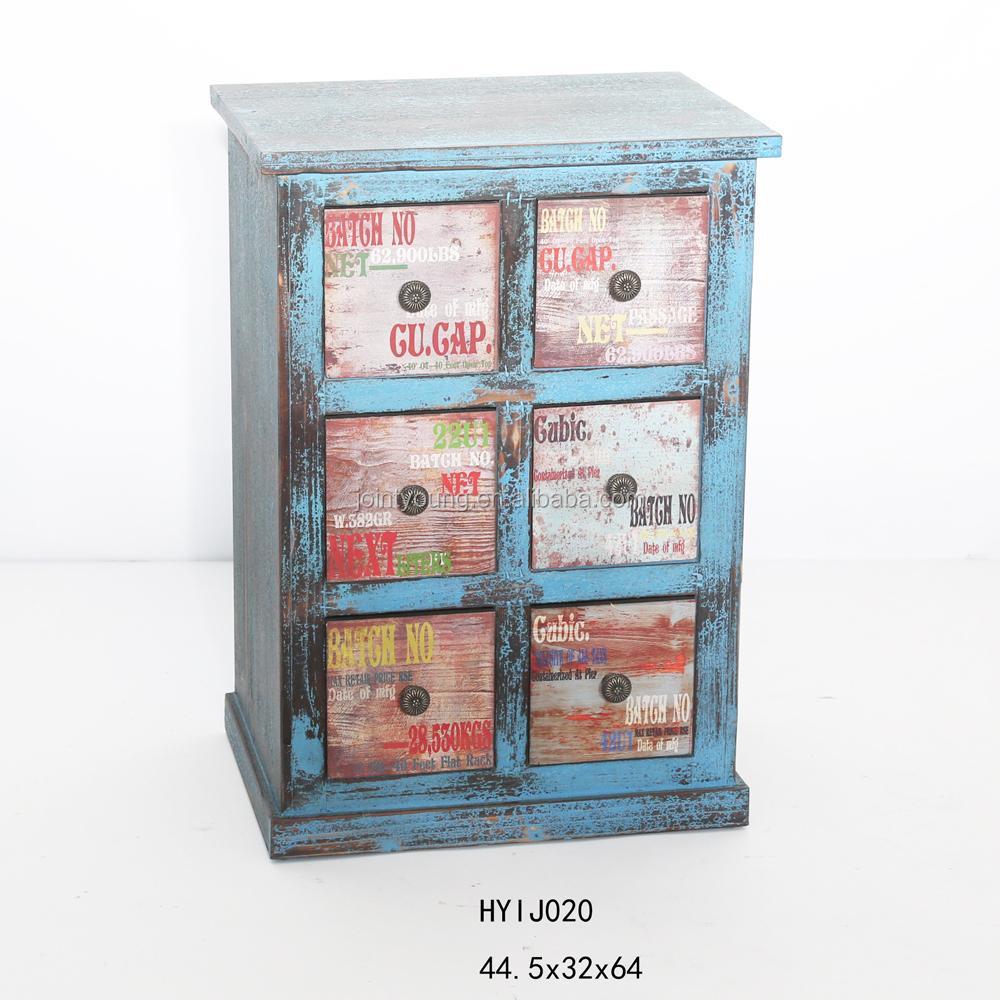 Discount Vintage Furniture: Comercio Al Por Mayor De Muebles Antiguos Muebles Shabby