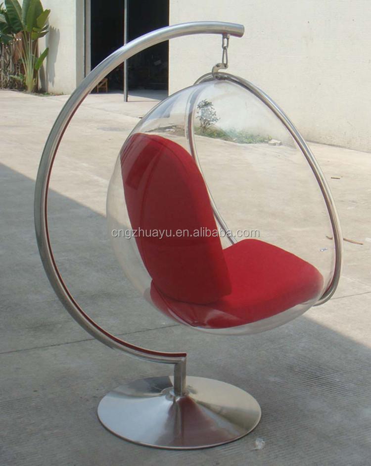 Wholesale bubble chair cheap bubble chair cheap wholesale wholesalers china list - Cheap bubble chairs ...