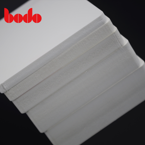 PVC Integral Foam Sheet Manufacturer PVC Foam Factory laminated PVC Foam Printing Fireproof Board