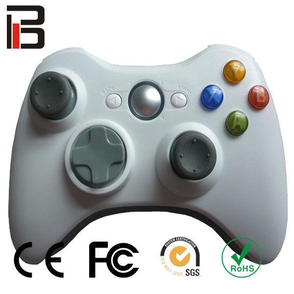 China Xbox Controller Price, China Xbox Controller Price ...