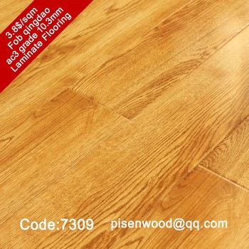 Rubber wood flooring buy rubber flooring lowes for Rubber laminate flooring