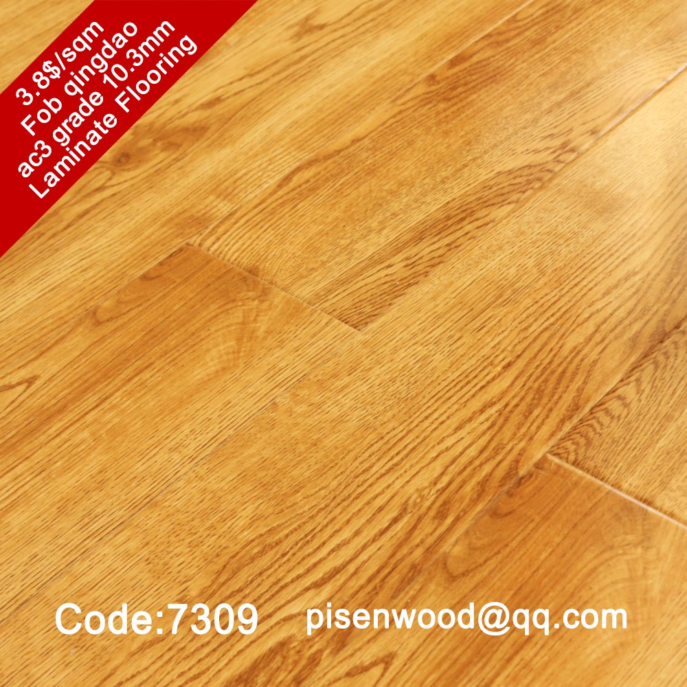 Rubber Wood Flooring Rubber Wood Flooring Suppliers And - Rubber hardwood flooring