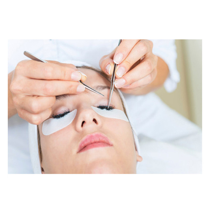 Eyelash Extension Glue Fda Wholesale Eyelash Extension Suppliers