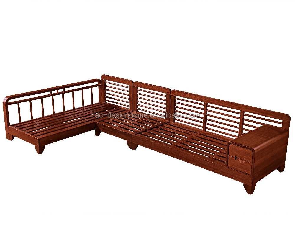 Teak Wood Sofa Set Designs Teak Wood Sofa Set Designs Suppliers