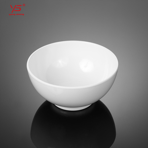 Pho Bowls Wholesale, Bowls Suppliers - Alibaba