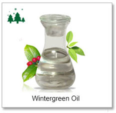 2018 private labels available peppermint essential oil wholesale