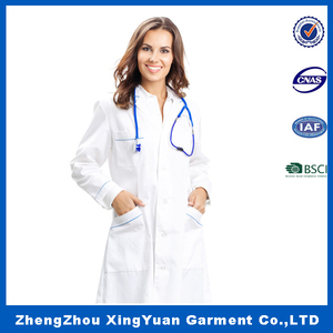 c750b7e746a Sexi Doctor-Sexi Doctor Manufacturers, Suppliers and Exporters on  Alibaba.comHospital Uniforms