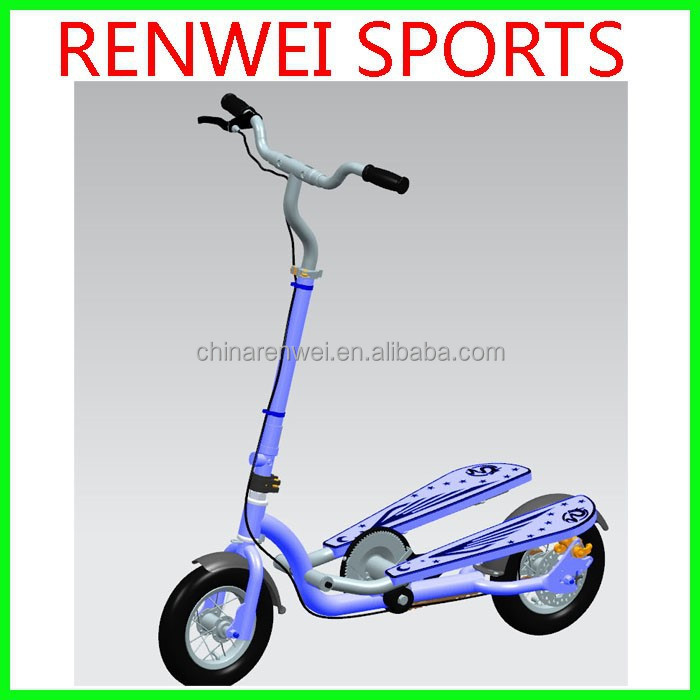 Adult Push Scooters 63