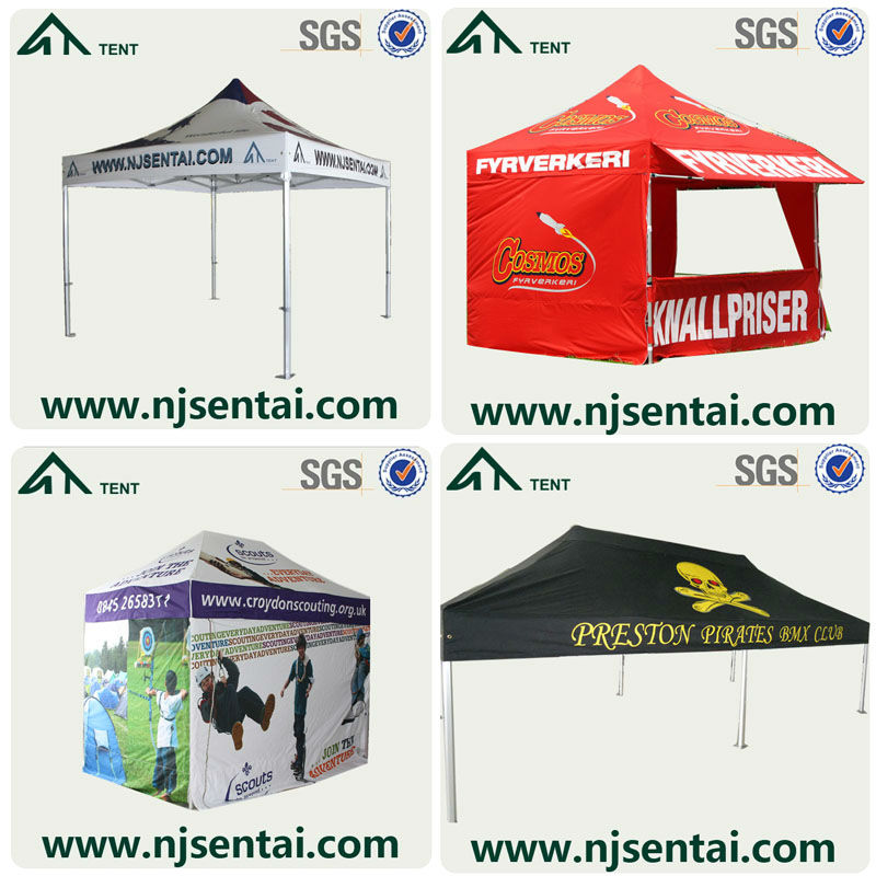 sc 1 st  Alibaba & Dining Tent Dining Tent Suppliers and Manufacturers at Alibaba.com