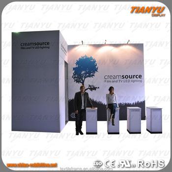 Exhibition Stand Models : D models design trade show exhibition stand buy stand