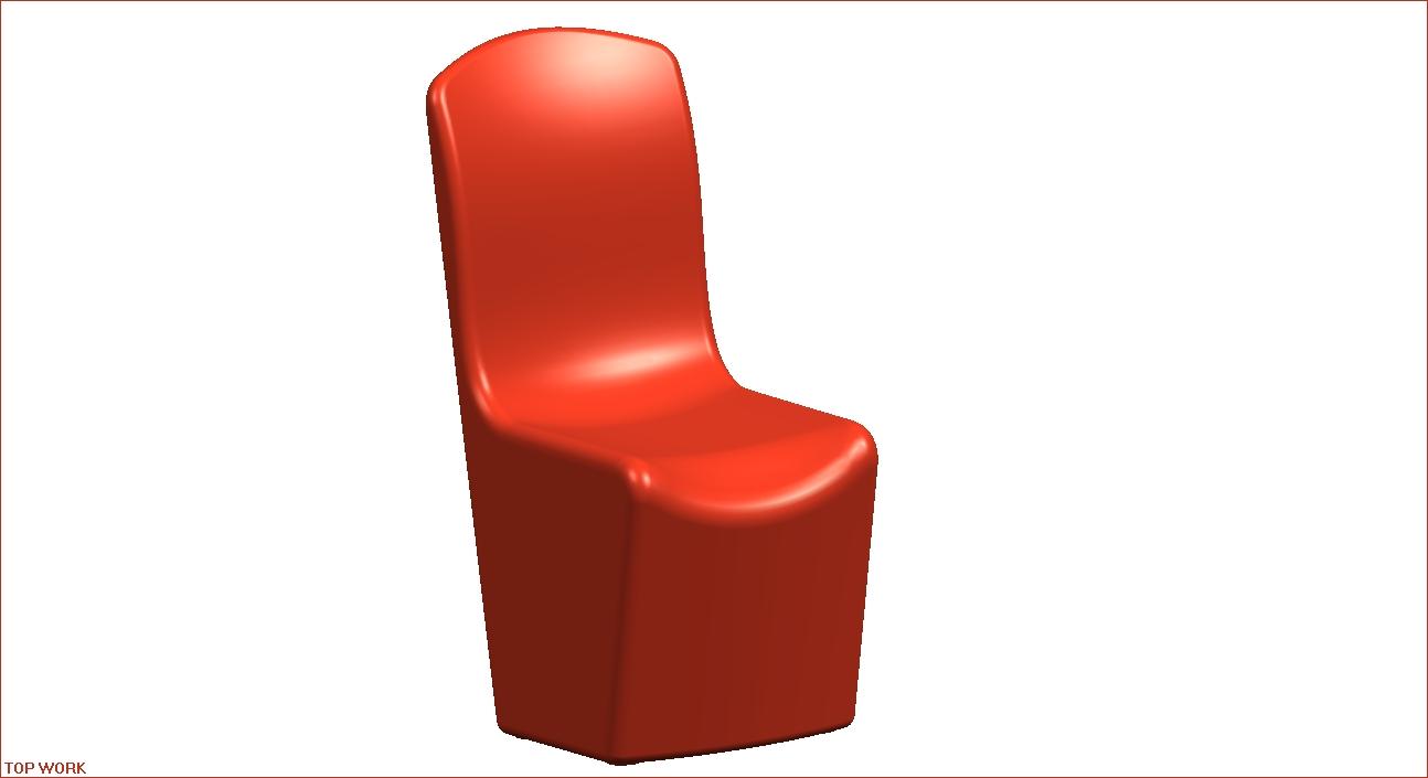 Muebles Rotomoldeado Y Moho Muebles Servicios De Procesado  # Muebles Rotomoldeados