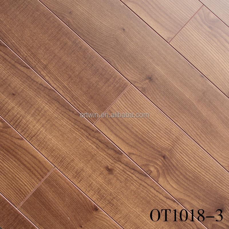 Swiftlock Handsed Hickory Laminate Flooring Swiftlock Lamina