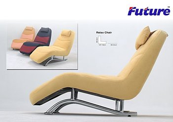 Perfect RELAX CHAIR