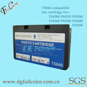 High Quality Products Eps0n Cartridge Compatible Pm 290 / 240