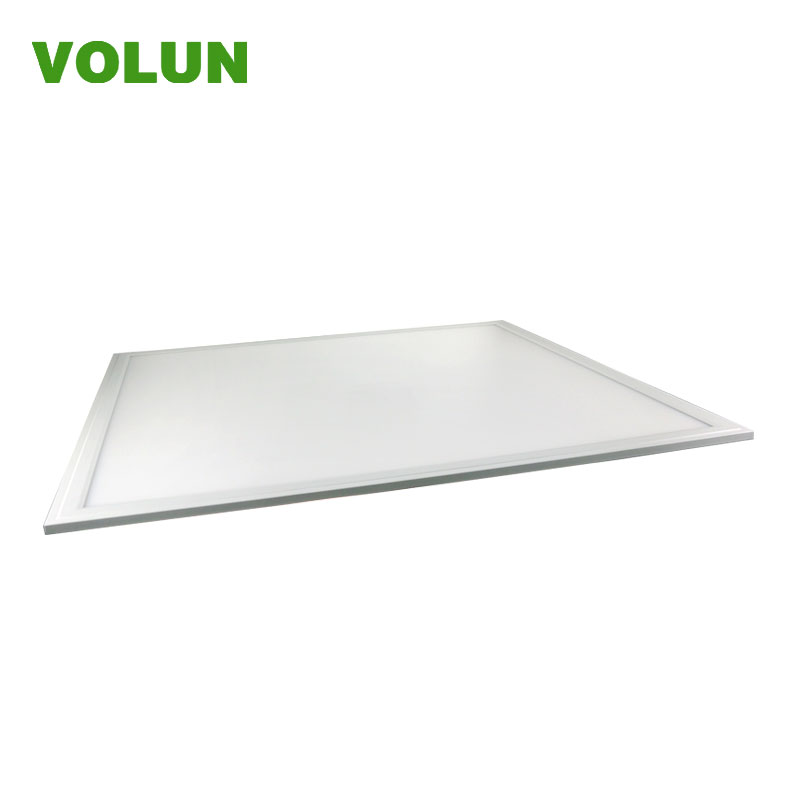 Hot sell dimmable led panel light led panel light parts skd led grow light panel