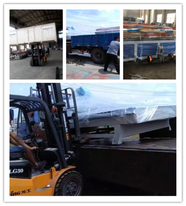Hot Plaat Butt Plastic Extrusie Gun HDPE Geomembrane Lassen