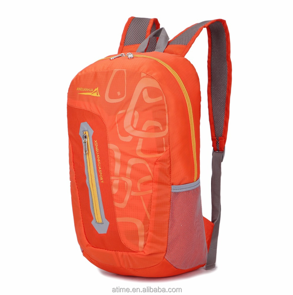 Factory all backpacks sizes hiking backpack brands backpack sport
