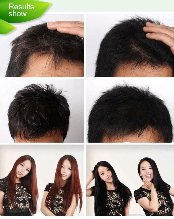 Professional Chinese Hair Dye Cream Subaru A Wash Black Hair Shampoo ...